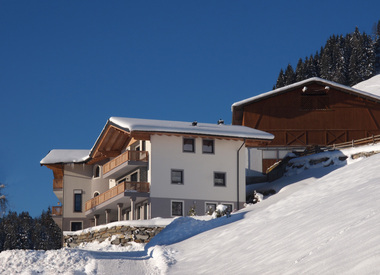 winter-haus-53.jpg